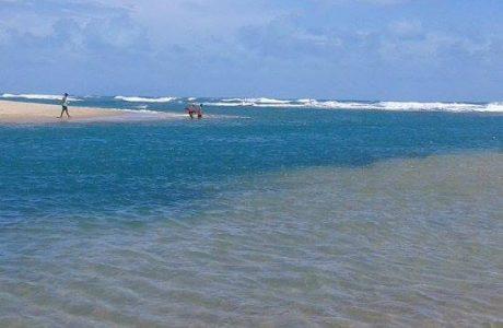 Lagoinha